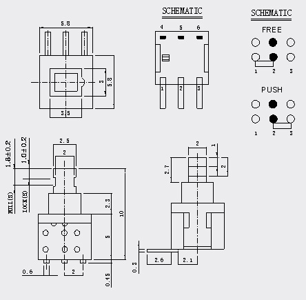 Isomac Giada together with Engine Coffee Machine furthermore Bed Parts Diagram together with Shurflo Parts Diagram as well  on diy espresso pump