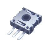 Encoder Switch EN028M-12-39P-25