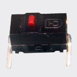 Micro Switch DS030-00C-70