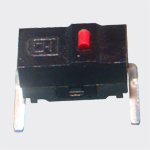 Micro Switch DS030-00D-70