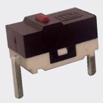 Micro Switch DS030-00P-70