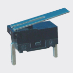 Micro Switch DS030-01P-25
