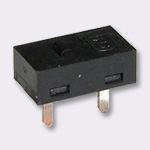 Micro Switch DS030C-00P-70
