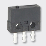 Micro Switch DS037-00P-60