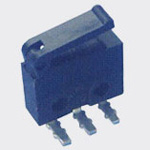Micro Switch DS037-01C-30