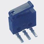 Micro Switch DS037-01C1-30