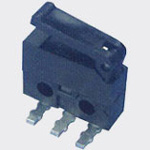 Micro Switch DS037-01D-30
