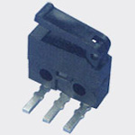 Micro Switch DS037-01D1-30