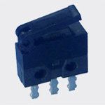 Micro Switch DS037-01P-30