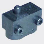 Micro Switch DS040-00C