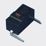 Micro Switch DS130-00C