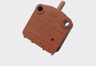 Micro Switch PS056-01N2