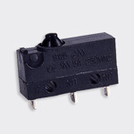 Micro Switch SW5-00N