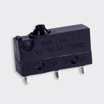 Micro Switch SW5-04N