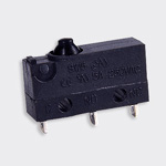 Micro Switch SW5-05N