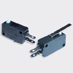 Micro Switch VMS15-00N