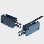 Micro Switch VMS15-01N