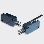 Micro Switch VMS15-02N