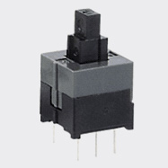 Push Switch BS850L/N-BR