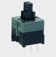 Push Switch BS850L/N