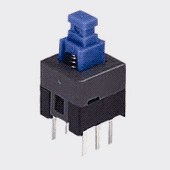 Push Switch PS701L/N