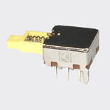 Push Switch PS908E1L-22-03