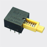 Push Switch PS908FNN-22-03
