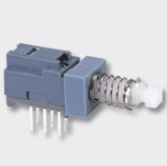 Push Switch PS909L/NN-22