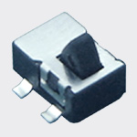 Sensor Switch DT046-01A-M
