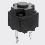 TACT Switch DS027-02TJ-70