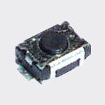 TACT Switch PT042-02MB