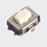 TACT Switch PT043-05M1-160/250-T