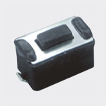 TACT Switch TS015L-01M1