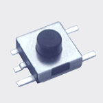 TACT Switch TS016D-01M