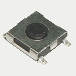 TACT Switch TS022-01MBS