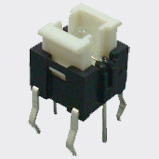 TACT Switch TSE3-01P