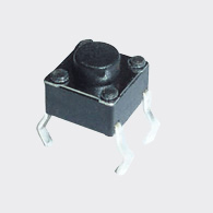 TACT Switch TSL-02PS
